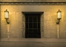 bank Zdjęcia Royalty Free