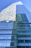 Bank of America Tower, New York Royalty Free Stock Photography