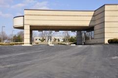 Bank Drive Thru Stock Images 28 Photos