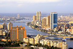 bank Egypt