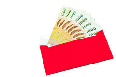 Bank note Royalty Free Stock Image