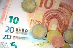 Bank, Notes, Bills Stock Images
