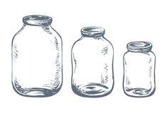 bank Vector tekening vector illustratie