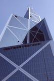 Bank von China Lizenzfreies Stockfoto