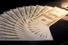 Bank von China-Wertpapiersparengeld auf der ganzen Welt stockbild