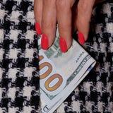 bankbiljet stock afbeeldingen