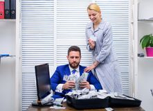 Banker increase profit, lottery jackpot, posh, chic, classy, wealthy, stack, dealer, dealing, costly, throw, expensive -. Banker increase profit, lottery jackpot royalty free stock photography