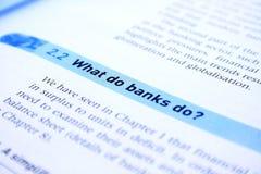 Banking stock photos