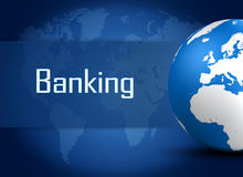 Banking Stock Images