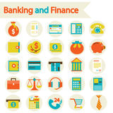 Banking and Finance Stock Images