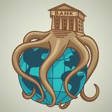 banking-system-octopus-has-captured-enti
