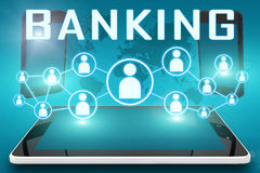 Banking Stock Photography