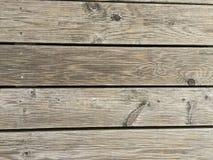Bankirai hard wood terrace panels stock photography