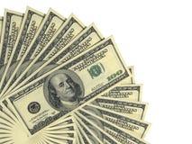 banknot Obrazy Stock