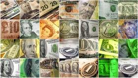 Banknote Stock Photos