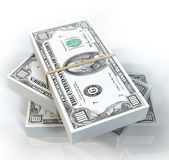 Banknote Stock Images
