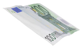 Banknote Royalty Free Stock Images