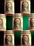 Banknote Lizenzfreies Stockfoto