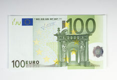banknote foto de stock royalty free