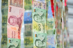 banknote imagem de stock royalty free