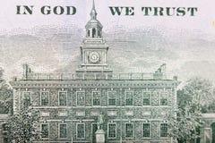 banknote fotografia de stock royalty free
