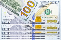 banknote Image stock