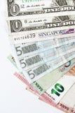 banknote fotos de stock royalty free