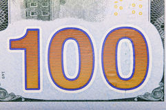Banknote Stock Photo