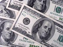 Banknoten stockbilder