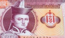 banknotes fotografía de archivo