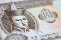 banknotes imagens de stock