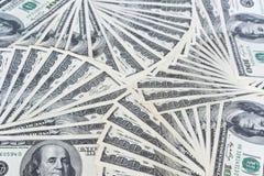 Banknoty Zdjęcia Royalty Free