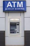 bankomat fotografia royalty free