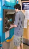 bankowość zdjęcie royalty free