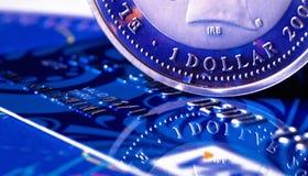 bankowość biznes obrazy royalty free