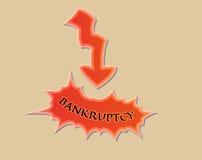 Bankruptcy Stock Photos