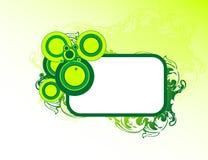 Banner Stock Photos