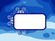 Banner Stock Images