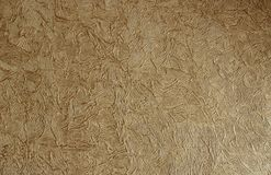 Banner background with beige tones stock images