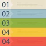 Banner Design template Stock Photos