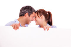 Banner Stock Photography