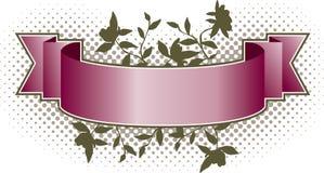 Banner.jpg Stock Images