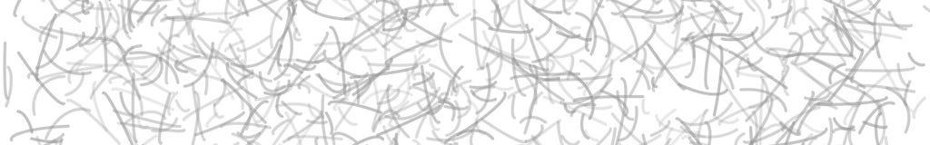 Banner van het snijden van krommen vector illustratie