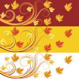 Banners Stock Images