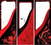 banners2 Japan ilustracji