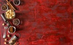 Banni?re de caf? de vintage photographie stock libre de droits