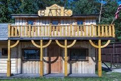 Banque Photo stock