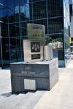 Banque de Laurentian photos libres de droits