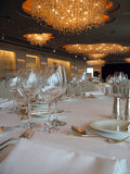 Banquet Tables 2