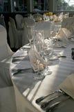 Banquete Imagem de Stock